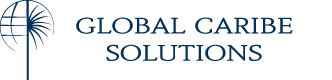 Global Caribe Solutions
