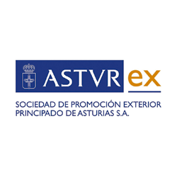 asturex-logo