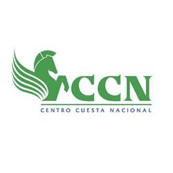 centro-cuesta-nacional