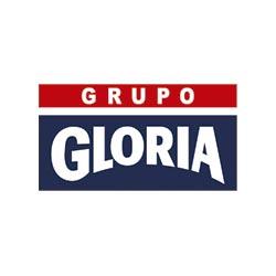 grupogloria-logo