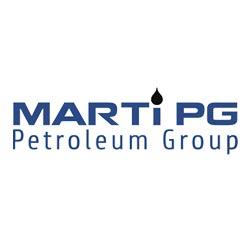 martipg-logo