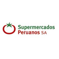 superperuanos-logo