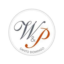 wp-santodomingo-logo